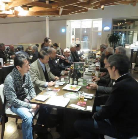 レストラン萩にて3.png